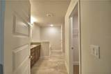 389 Lake Vista Drive - Photo 44
