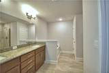 389 Lake Vista Drive - Photo 46