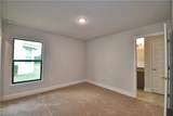 389 Lake Vista Drive - Photo 53