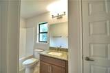 389 Lake Vista Drive - Photo 55