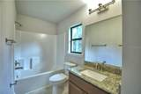 389 Lake Vista Drive - Photo 56