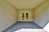 389 Lake Vista Drive - Photo 58