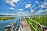 389 Lake Vista Drive - Photo 80