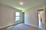 383 Lake Vista Drive - Photo 23