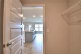 281 Lake Vista Drive - Photo 18