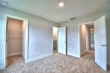281 Lake Vista Drive - Photo 31