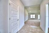 281 Lake Vista Drive - Photo 5