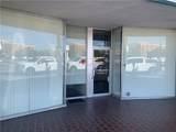 124 Central Avenue - Photo 2