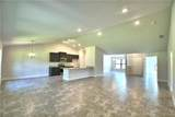 275 Lake Vista Drive - Photo 11