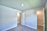 275 Lake Vista Drive - Photo 31