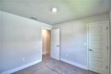 275 Lake Vista Drive - Photo 33