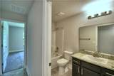 275 Lake Vista Drive - Photo 35