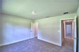 275 Lake Vista Drive - Photo 39