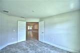 275 Lake Vista Drive - Photo 46