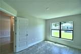 275 Lake Vista Drive - Photo 47