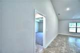 275 Lake Vista Drive - Photo 48