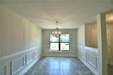 275 Lake Vista Drive - Photo 5