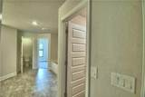 275 Lake Vista Drive - Photo 54