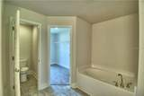 275 Lake Vista Drive - Photo 56