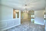 275 Lake Vista Drive - Photo 7