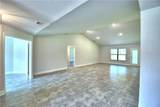 275 Lake Vista Drive - Photo 8