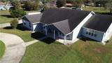 6253 Palmetto Dr - Photo 67
