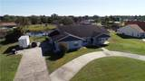 6253 Palmetto Dr - Photo 68