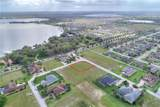 4316 Emerald Palms Boulevard - Photo 8