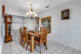 2599 Campbell Road - Photo 10