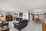 2599 Campbell Road - Photo 11