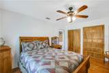 2599 Campbell Road - Photo 15