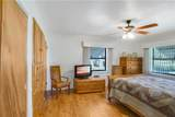 2599 Campbell Road - Photo 16