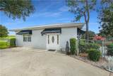 2599 Campbell Road - Photo 24