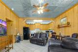 2599 Campbell Road - Photo 25