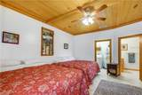 2599 Campbell Road - Photo 28