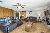 2599 Campbell Road - Photo 3