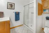2599 Campbell Road - Photo 30