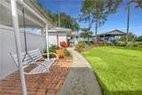 2599 Campbell Road - Photo 32
