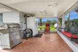 2599 Campbell Road - Photo 33