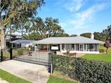 2599 Campbell Road - Photo 36