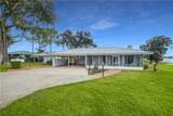 2599 Campbell Road - Photo 37