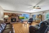 2599 Campbell Road - Photo 4