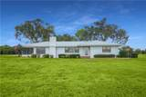 2599 Campbell Road - Photo 40