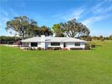 2599 Campbell Road - Photo 41