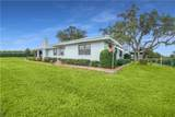 2599 Campbell Road - Photo 42