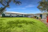 2599 Campbell Road - Photo 43