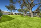 2599 Campbell Road - Photo 44