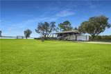 2599 Campbell Road - Photo 45