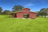 2599 Campbell Road - Photo 51
