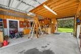 2599 Campbell Road - Photo 53